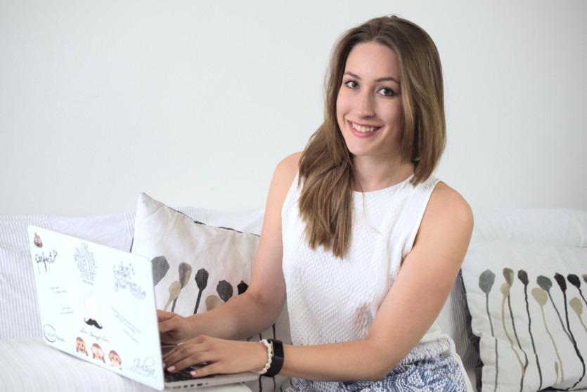 Wie du deine Blognische findest + warum es das wichtigste überhaupt ist Blogger Tipps