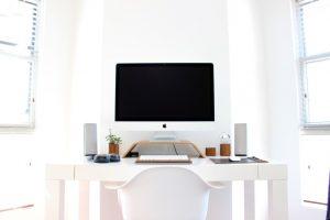 Anleitung Blog starten Kurs wie schritt für Schritt