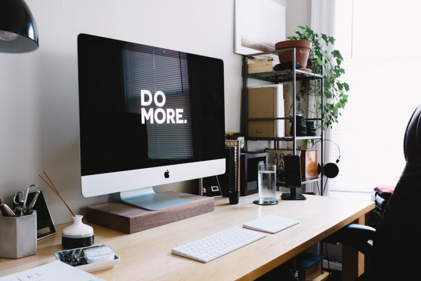 Blog Geld mit dem eigenen Blog verdienen Online Passives Einkommen Blog tipps