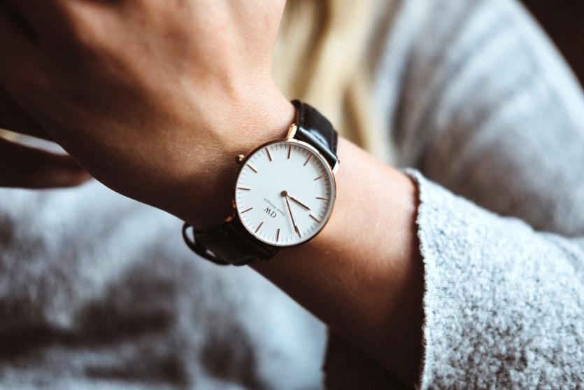Zeitmanagement für berufstaetige Blogger und Mamas