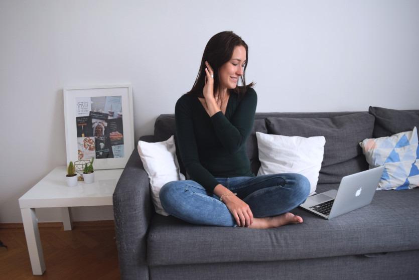 Buchhaltung für Blogger Tipps