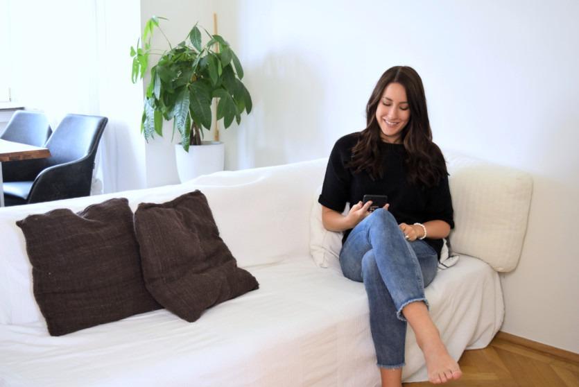 Neue Tipps & Tricks, um deine Blogreichweite mit Pinterest zu steigern