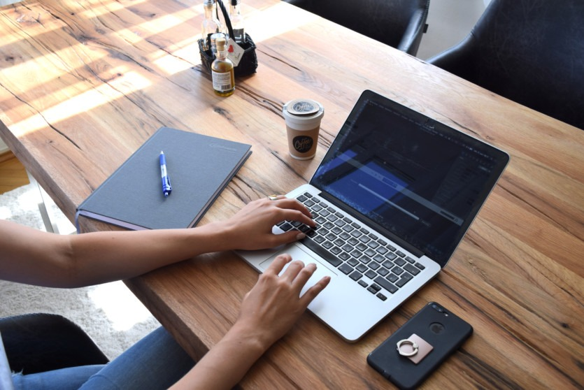 3 wichtige Tipps, für alle Blogger, die gerade erst beginnen | Starte deinen eigenen Blog