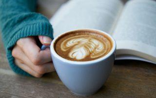 blogwachstum ziele setzen