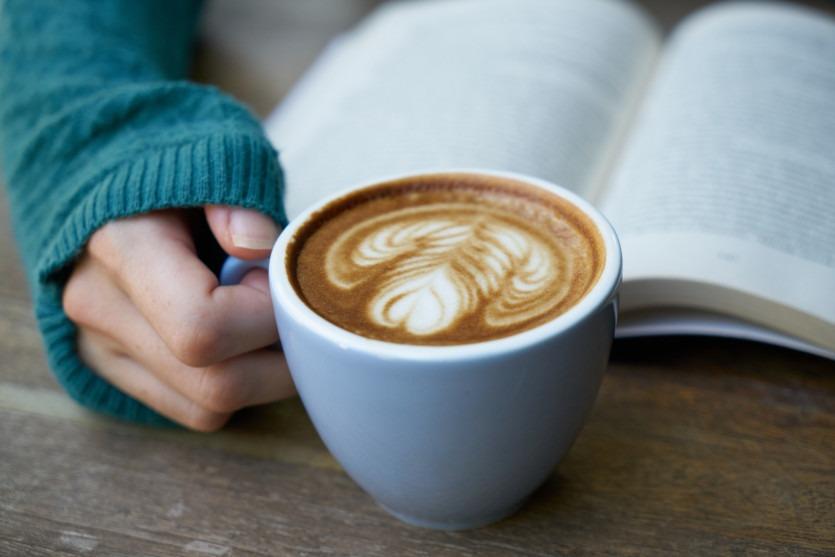 Wie man bei dem Lärm seinen Fokus behält | Blog Tipps (+ ...