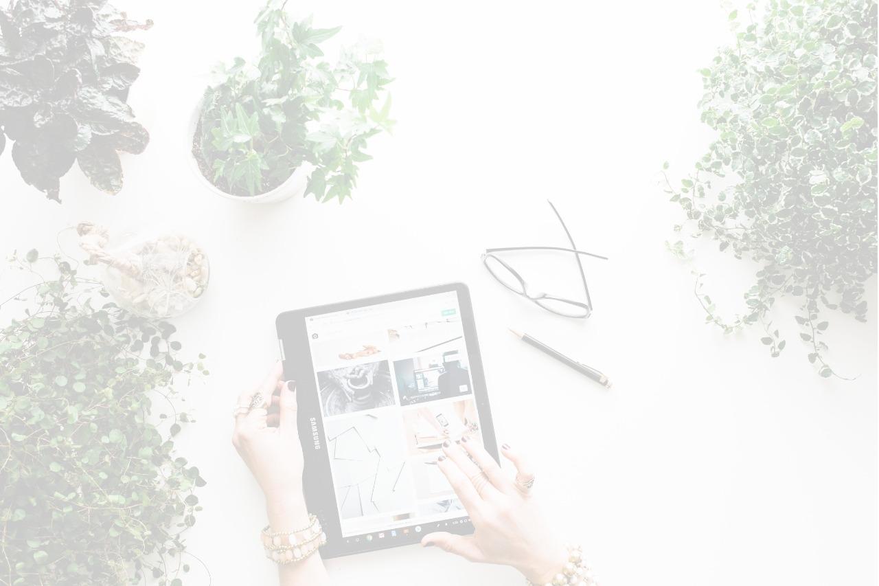 Pintastisch Bloggen Pinterest Kurs