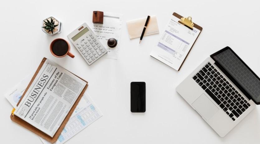 kostenlose Tools, die jeder Blogger kennen sollte