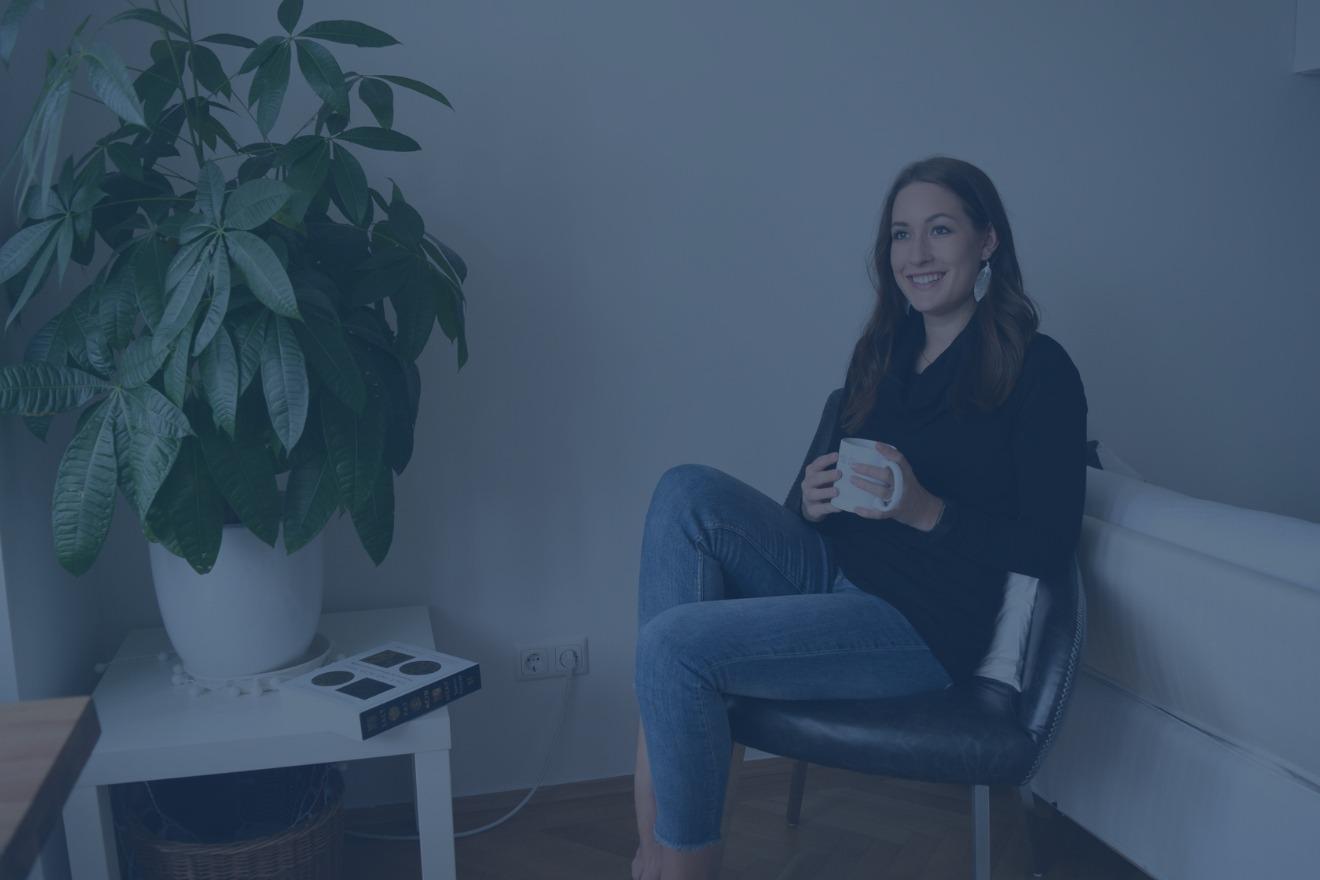 Als Blogger selbstständig machen