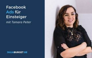 Facebook Werbeanzeigen Tipps